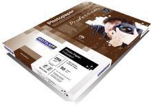 Rayfilm R0221 pololesklý fotopapír A3 170g 100 listů